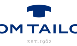 Tom_Tailor_logo_logotype