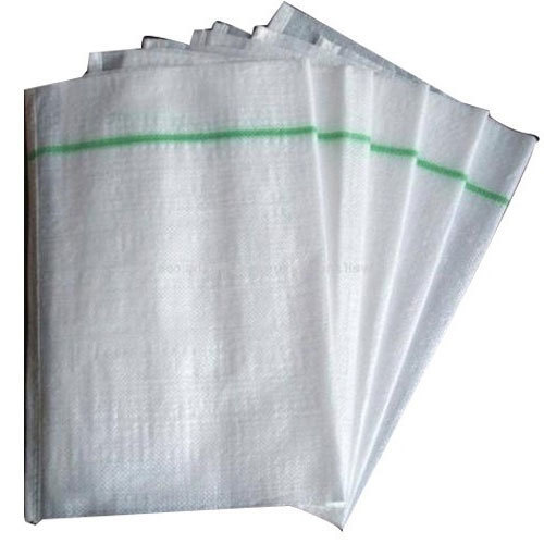 LDPE Poly