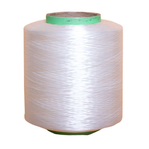 Multi Filament Yarn